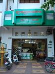 NAP Shop.jpg
